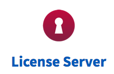 callas software License Server - Logo