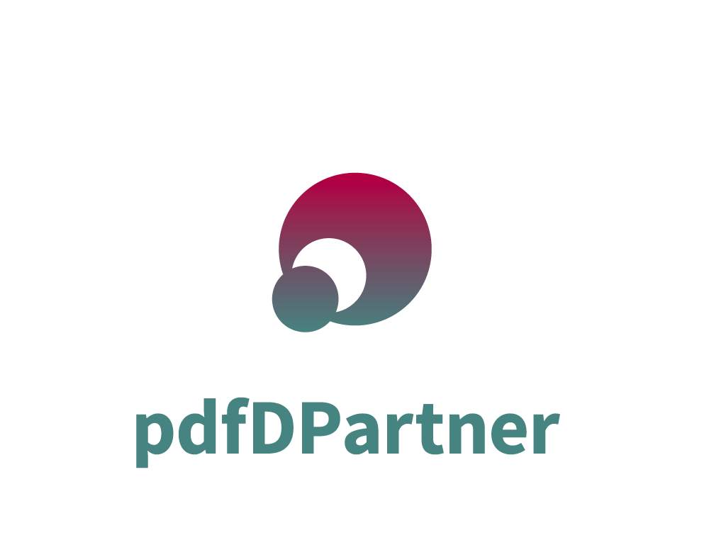 callas software pdfDPartner- Logo