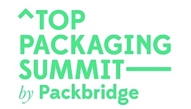 Top Packaging Summit by Packbridge - Logo