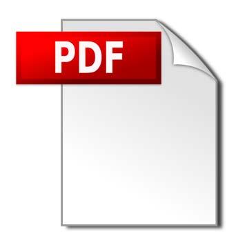 BEYNINE AT FORMAT PDF