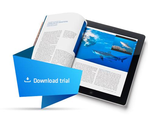 Twixl Download Free Trial Voorbeeldvouwknop Newformat Ab Openformat Produkter Och Supporttjanster